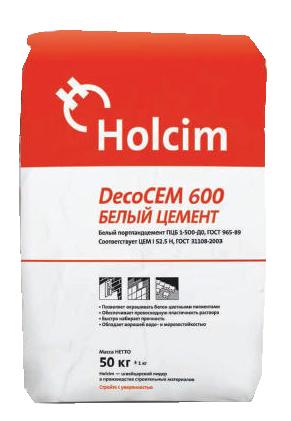 DecoCem