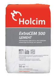 ExtraCem